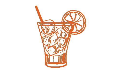Menu - Beverage
